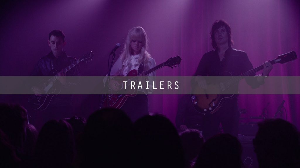 01_trailers