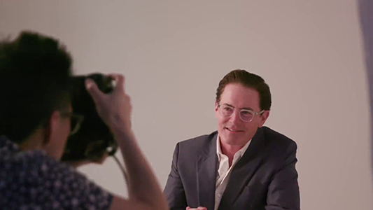 David_Harbour___Kyle_MacLachlan_-_Full_Actors_on_Actors_Conversation