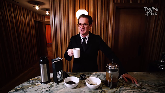 How_to_Make_Coffee_with_Agent_Dale_Cooper_-_Entertain_-_Tasting_Table_-_720p