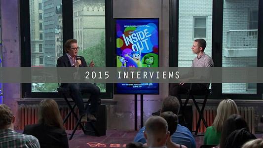 2015_interviews