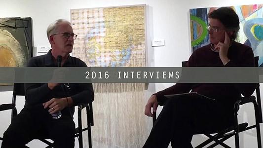 2016_interviews