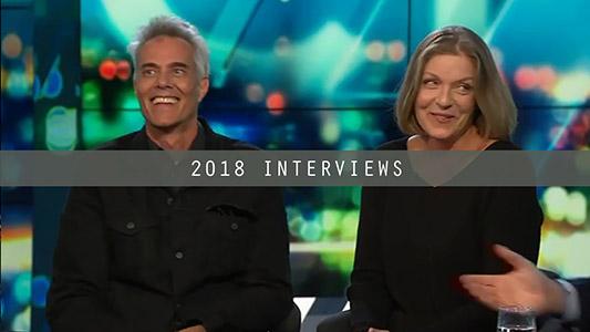 2018_interviews