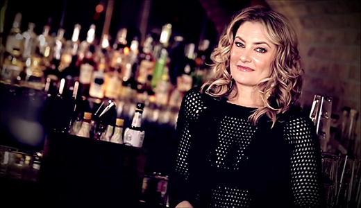 Last Call with Carson Daly _Mädchen Amick_ interview - 1280x720 1791K