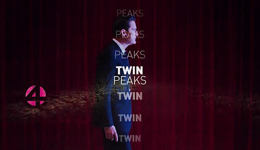 twin-peaks-trailer-vier