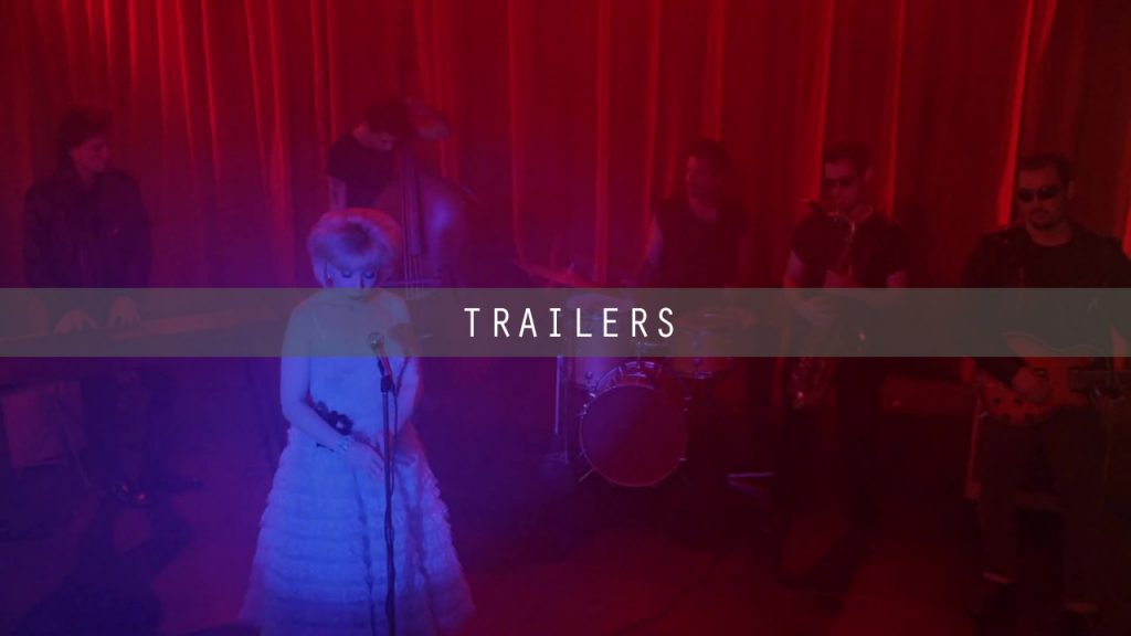 03_trailers