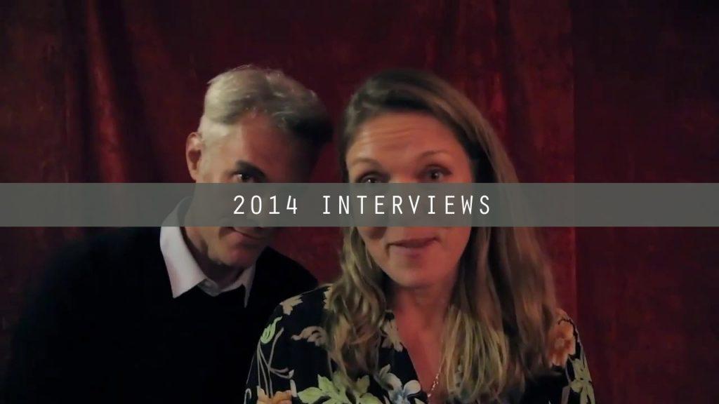 2014_interviews