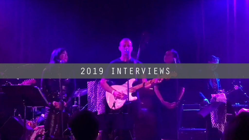2019_interviews