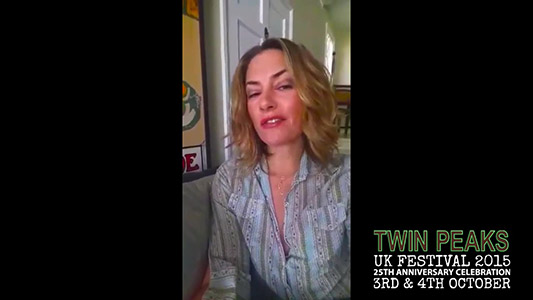 Madchen Chooses TPUK Festival 2015 Ticket Winner!