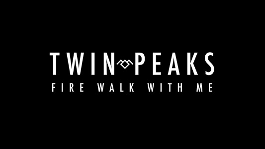 Twin Peaks Fire Walk With Me - Laura