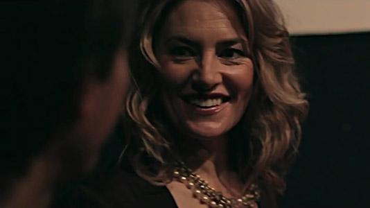 Twin Peaks UK Festival 2015 Film