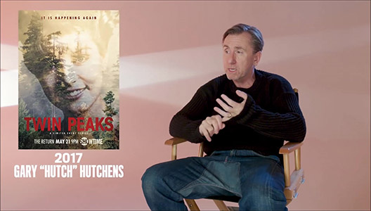 Tim Roth Breaks Down His Most Iconic Characters GQ