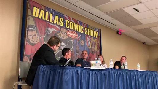 dallas_comic_show_april_2019