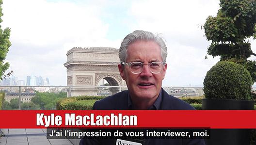 Champs-Elysees-film-festival-Kyle-MacLachlan-Quand-j-ai-fait-le-film-Twin-Peaks-je-ne-comprenais-pas-ce-qu-il-s-y-passait