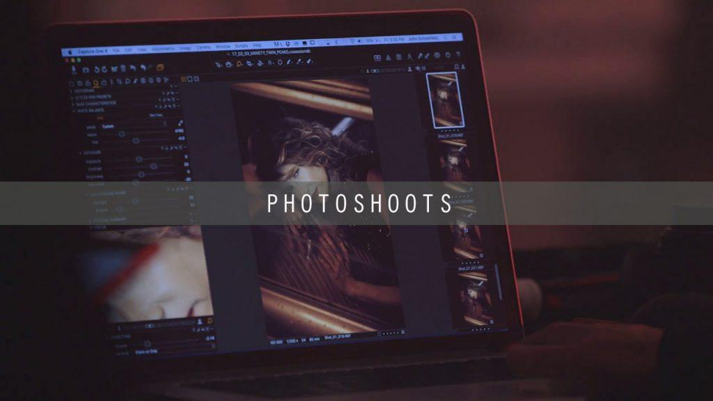 04_photoshoots