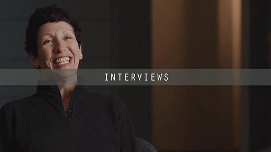 03_interviews