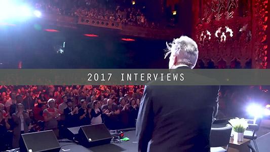2017_interviews