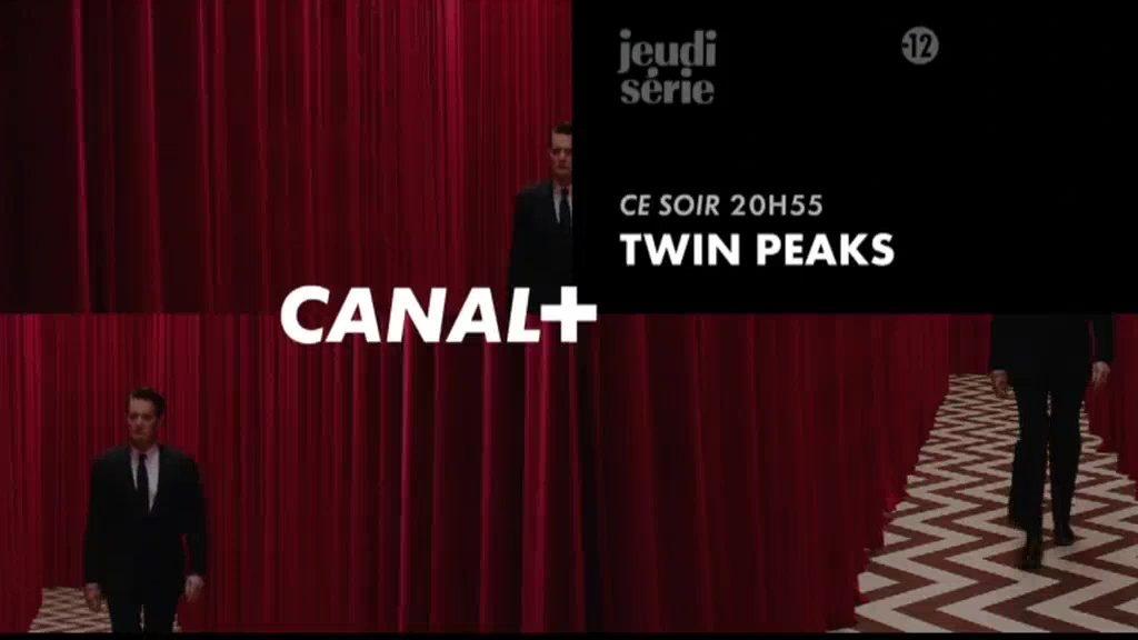 twin-peaks-revient-ce-soir-sur-canal