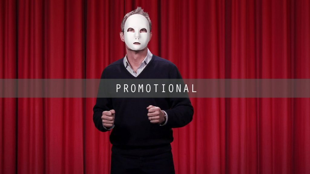01_promotional