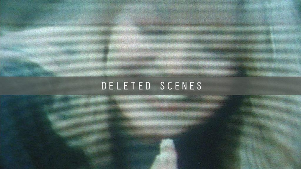 02_deleted_scenes