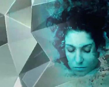 AXN Scifi Trailer