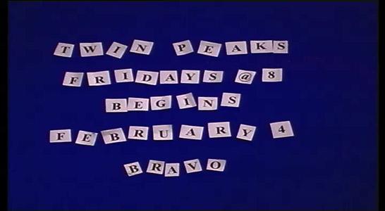 Bravo Letters