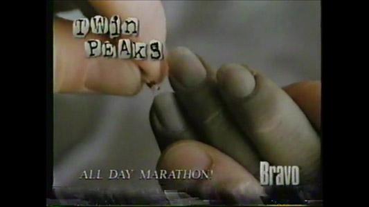 Bravo May 2000 Promo 01