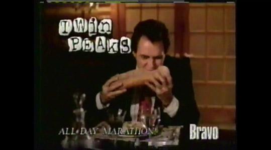 Bravo May 2000 Promo 02