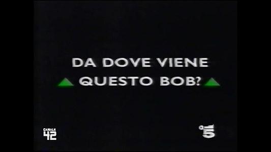 Canale5 - Promo I Segreti di Twin Peaks Canale 5
