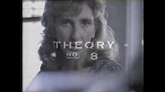 Twin Peaks Commercials Ontario Vol 100
