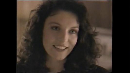 Twin Peaks Commercials Ontario Vol 62