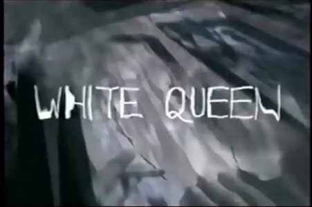 Twin Peaks Finale Promo