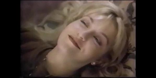 Twin Peaks Fire Walk With Me - August 26 1992 TV Spot