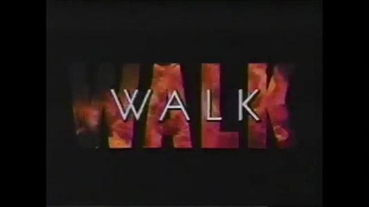 Twin Peaks Fire Walk With Me - TV Spot
