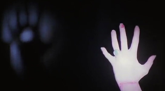 Twin Peaks Fire Walk With Me Trailer 1