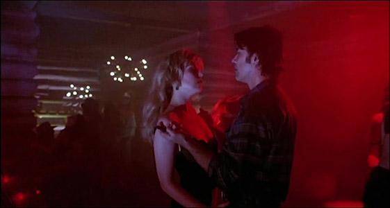 Twin Peaks Fire Walk With Me - Trailer - 1080p