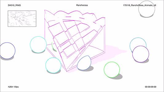 buck_design_Josh_Edwards_TwinPeaks_Loop_Animatic