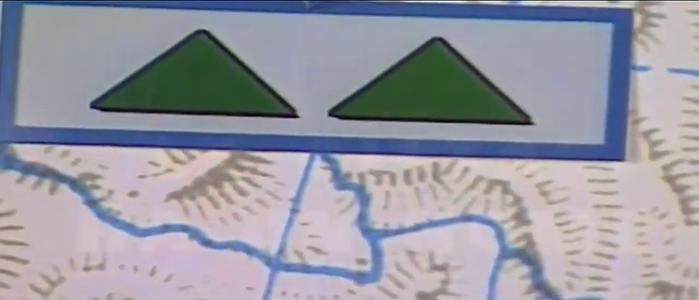 I segreti di Twin Peaks PROMO 1 stagione PROSSIMAMENTE 1