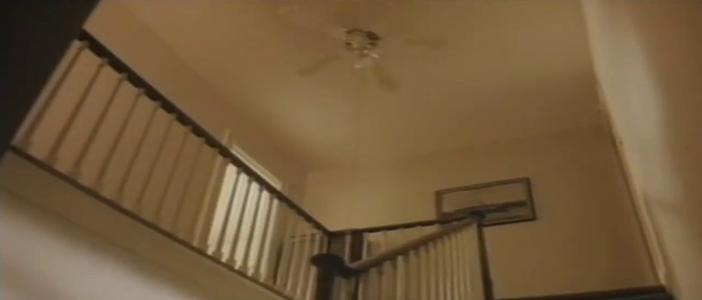 I segreti di Twin Peaks PROMO 1990 Ultimo episodio 1 Stagione
