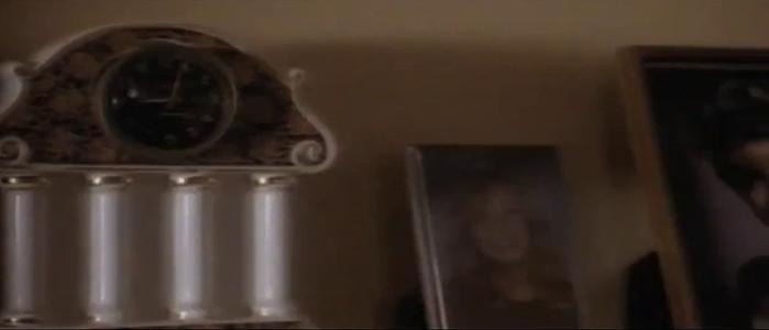 I segreti di Twin Peaks PROMO 1991 Episodio 14