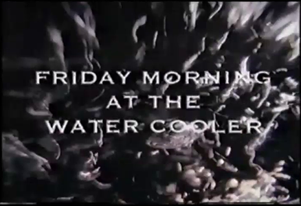 Twin Peaks Commercials April 3 1991 commercial