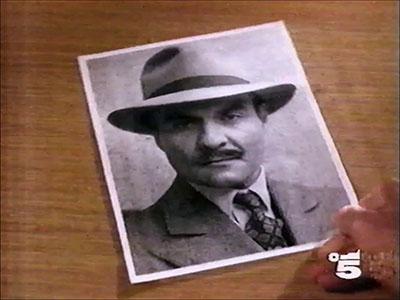 I segreti di Twin Peaks PROMO 1991 2