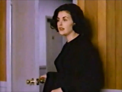 Twin Peaks Commercials November 10 1990 03