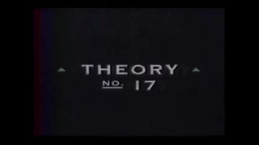 Twin Peaks Commercials September 19 1990