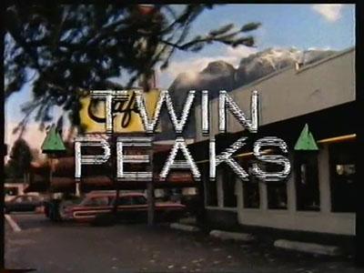 Twin Peaks Promo - Feb 15 1991